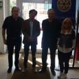 Sabato 4 giugno 2016siè svolta la premiazione del Concorso Osvaldo Licini presso la sede dell'omonimo Liceo Artistico di Porto San Giorgio promosso dal Rotary Club Porto San Giorgio-Riviera Fermana MEMBRI […]