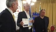 Cesare Pancotto, allenatore di basket della Vanoli Cremona in serie A, premiato Sangiorgese dell'anno per aver portato il nome della città di Porto San Giorgio all'attenzione del mondo sportivo nazionale […]