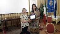 """Il Rotary Club Porto San Giorgio – Riviera Fermana assegna il Premio """"Il Sangiorgiese dell'anno 2017″ all'associazione di pubblica assistenza Croce Azzurra di Porto San Giorgio. Venerdì 26 maggio […]"""