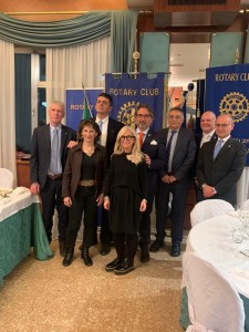 Bartali e Perlasca i Giusti 1.2.2020 6