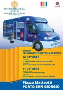 Grafica manifesto e locandina_ottobre