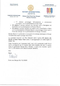 Lettera del mese di Ottobre 2020_page-0002