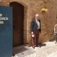 https://www.cronachefermane.it/2021/05/04/dal-rotary-una-pedana-per-i-cantieri-della-civilta-marianara/426906/ Condividi su Facebook Condividi su Twitter Stampa Invia ad un amico