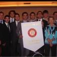 Serata in onore della Costituzione del Rotaract Club della Marca Condividi su Facebook Condividi su Twitter Stampa Invia ad un amico