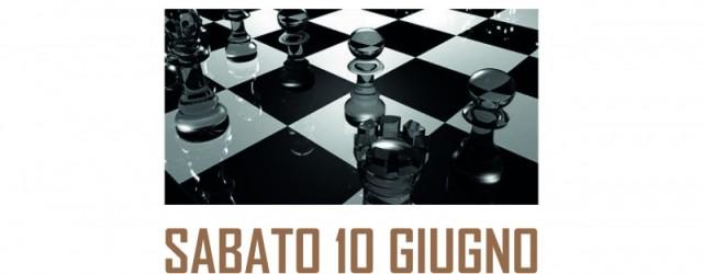 """Il Rotary Club Porto San Giorgio – Riviera Fermana organizza """"Simultanea di scacchi"""" il 10 giugno 2017 in Via Oberdan a Porto San Giorgio dalle ore 17 alle 20 con […]"""