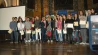 """Il """"Premio Matteo Biancucci"""" nasce nel 2010 dalla collaborazione tra il Gruppo comunale AIDO Fermo, ASUR Area Vasta 4 di Fermo e i quattro Rotary Club del fermano (Alto fermano-Sibillini, […]"""