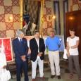 """Fermo. Le opere del concorso """"Osvaldo Licini"""" in esposizione dal 18 al 25 agosto a Palazzo dei Priori Presentata questa mattina, presso il Caffè Letterario, la mostra con le creazioni […]"""