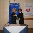 Passaggio di Consegne fra i Presidenti Massimo Tudisco ed Andrea Valentini Condividi su Facebook Condividi su Twitter Stampa Invia ad un amico