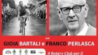 1 febbraio 2020 A Montappone (Fm) dalle ore 18.00 serata Rotary coi quattro club della provincia di Fermo (Alto Fermano Sibillini, Fermo, Porto San Giorgio e Montegranaro) al Teatro Italia, […]