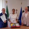 Continua il forte impegno del Rotary di Porto San Giorgio nella sanità e nella tutela della salute Dopo la giornata del 24 luglio dedicata allo screening delle arteriopatie dilatative, oggi […]