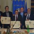 Gemellaggio con il Rotary Club dell'isola di Brac (Croazia) Condividi su Facebook Condividi su Twitter Stampa Invia ad un amico