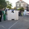 In occasione del Centenario del Rotary Club il nostro club ha donato all'isola di Brac una scultura dell'artista Ciro Maddaluno. Condividi su Facebook Condividi su Twitter Stampa Invia ad un […]