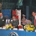 inaugurazione club 24 novembre 2001 Condividi su Facebook Condividi su Twitter Stampa Invia ad un amico