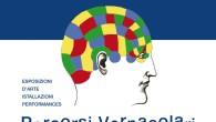 L'assessorato alla cultura di Porto San Giorgio, in collaborazione con il locale Rotary e l'associazione EMW3 arte, organizza per il 17 e 18 agosto una manifestazione di promozione dell'arte contemporanea […]